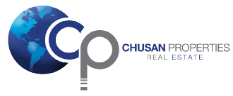 ChusanProperties.com
